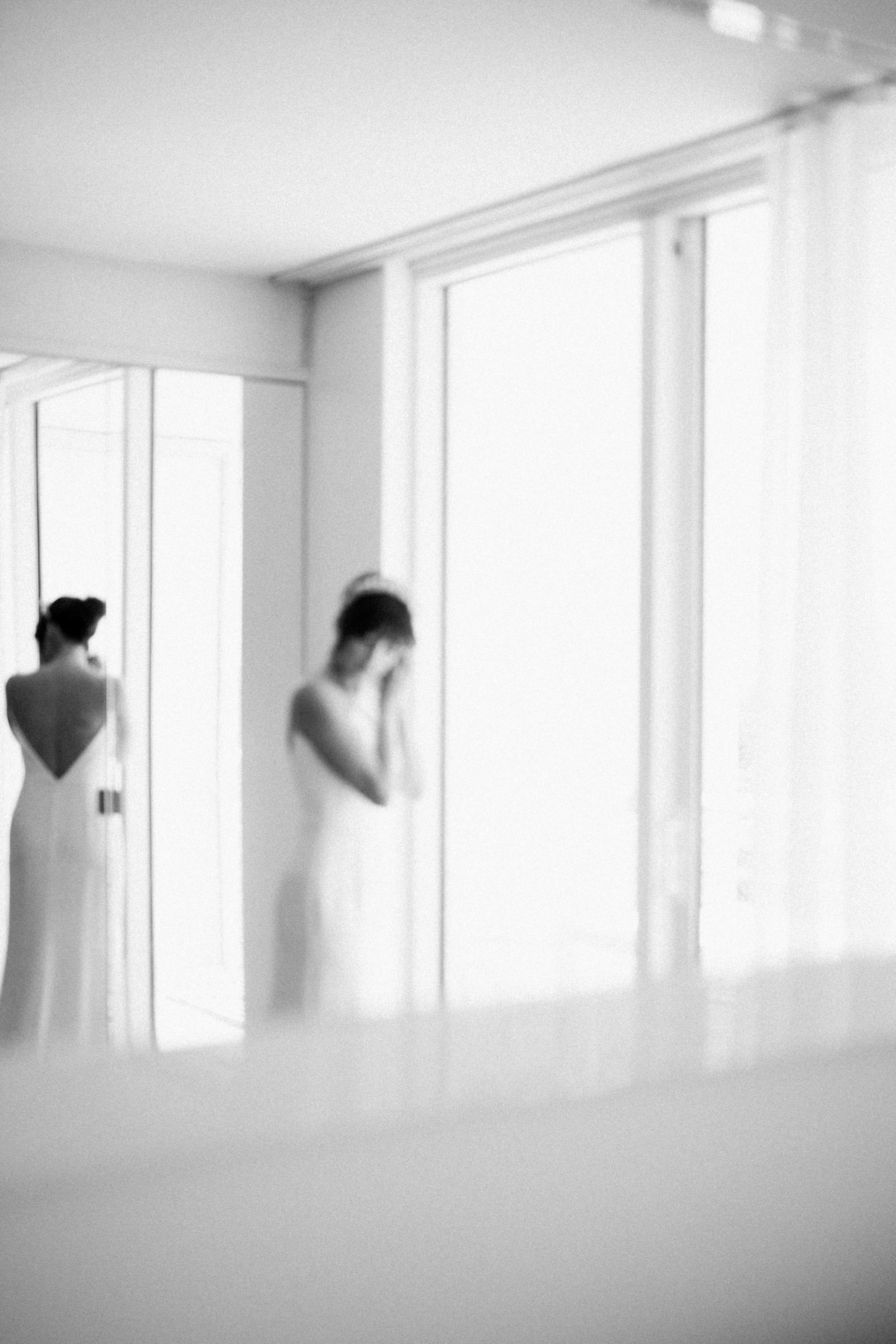 12-bridal-jewelry.jpg