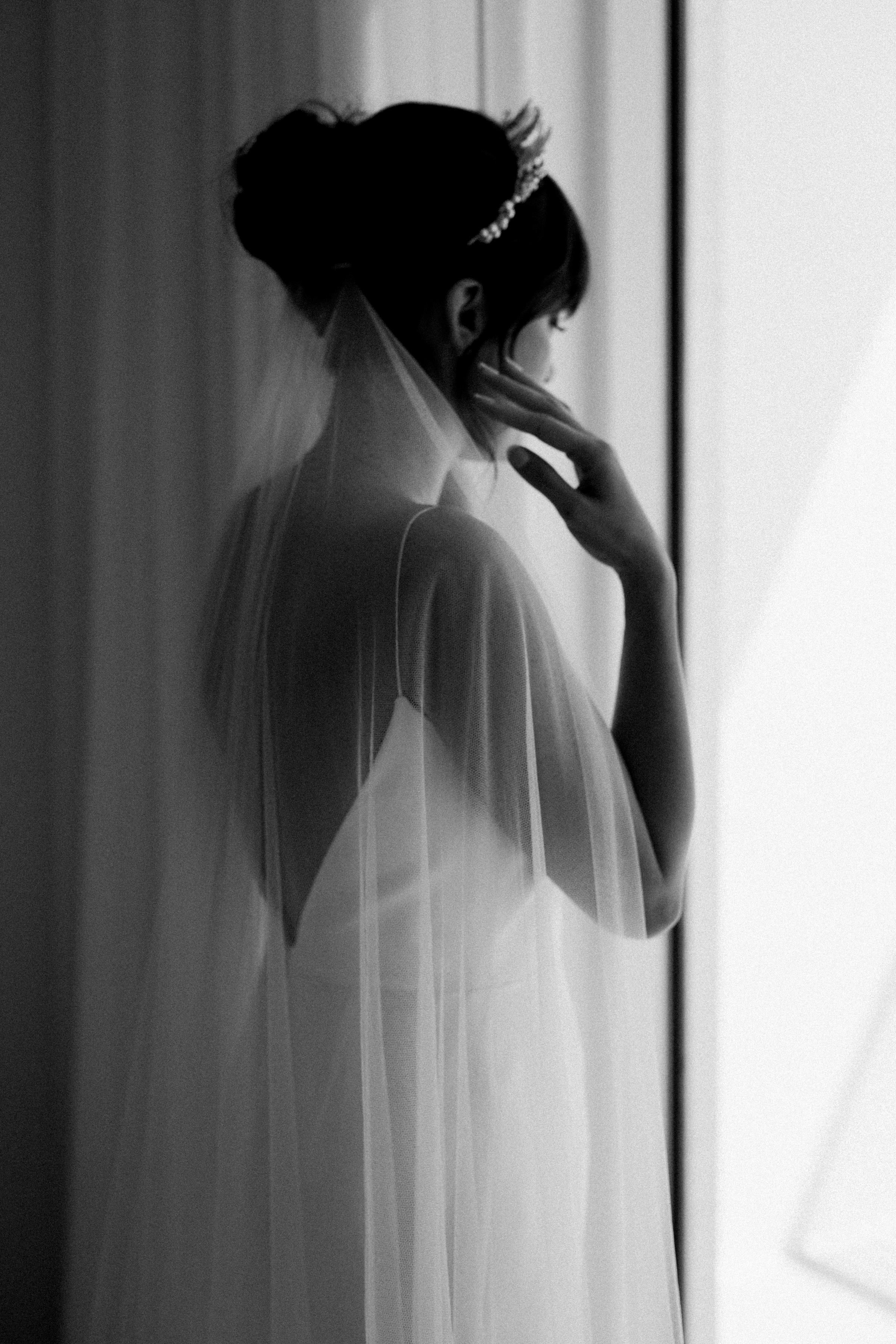 14-wedding-veil.jpg
