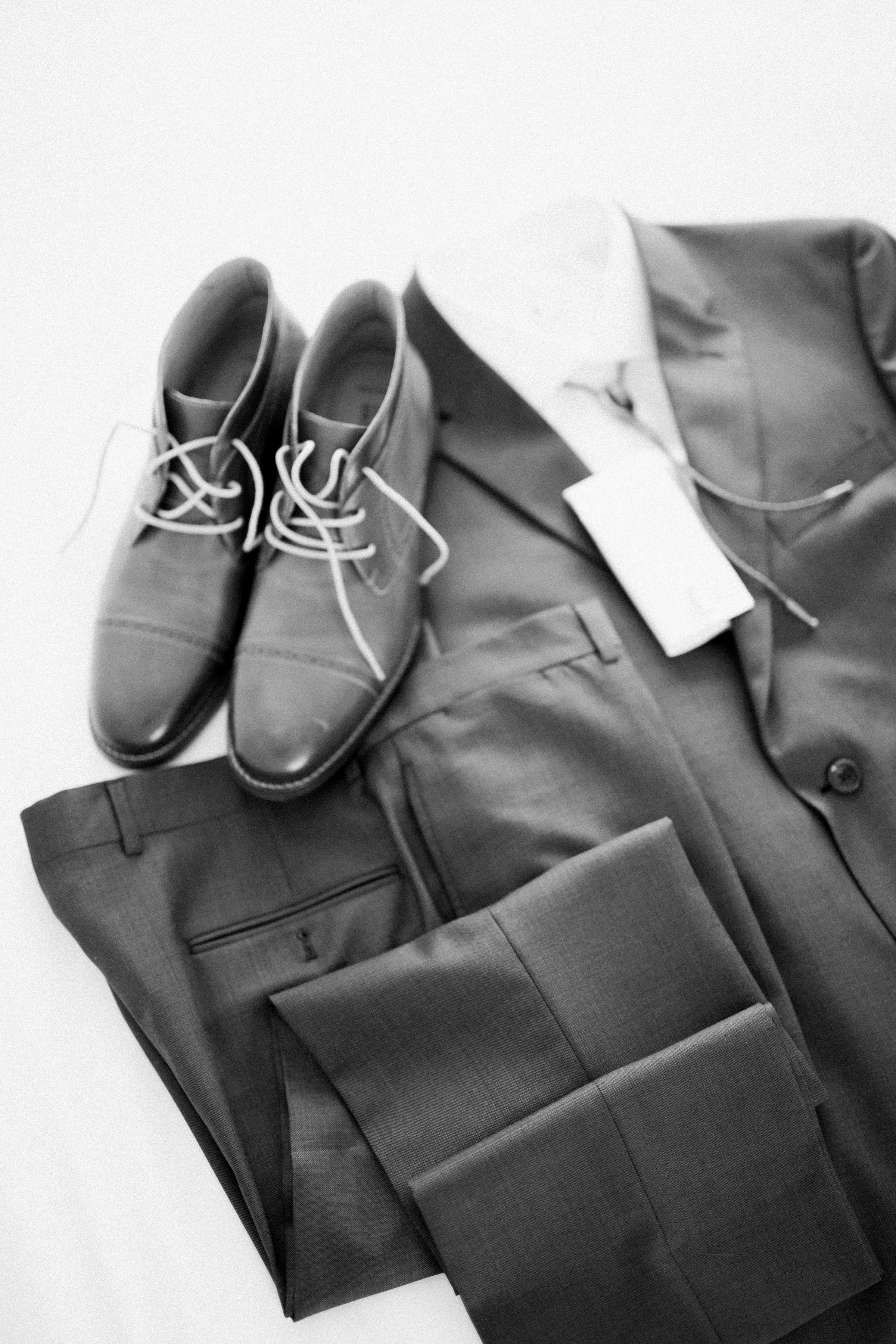 15-groom-suit-layflat.jpg