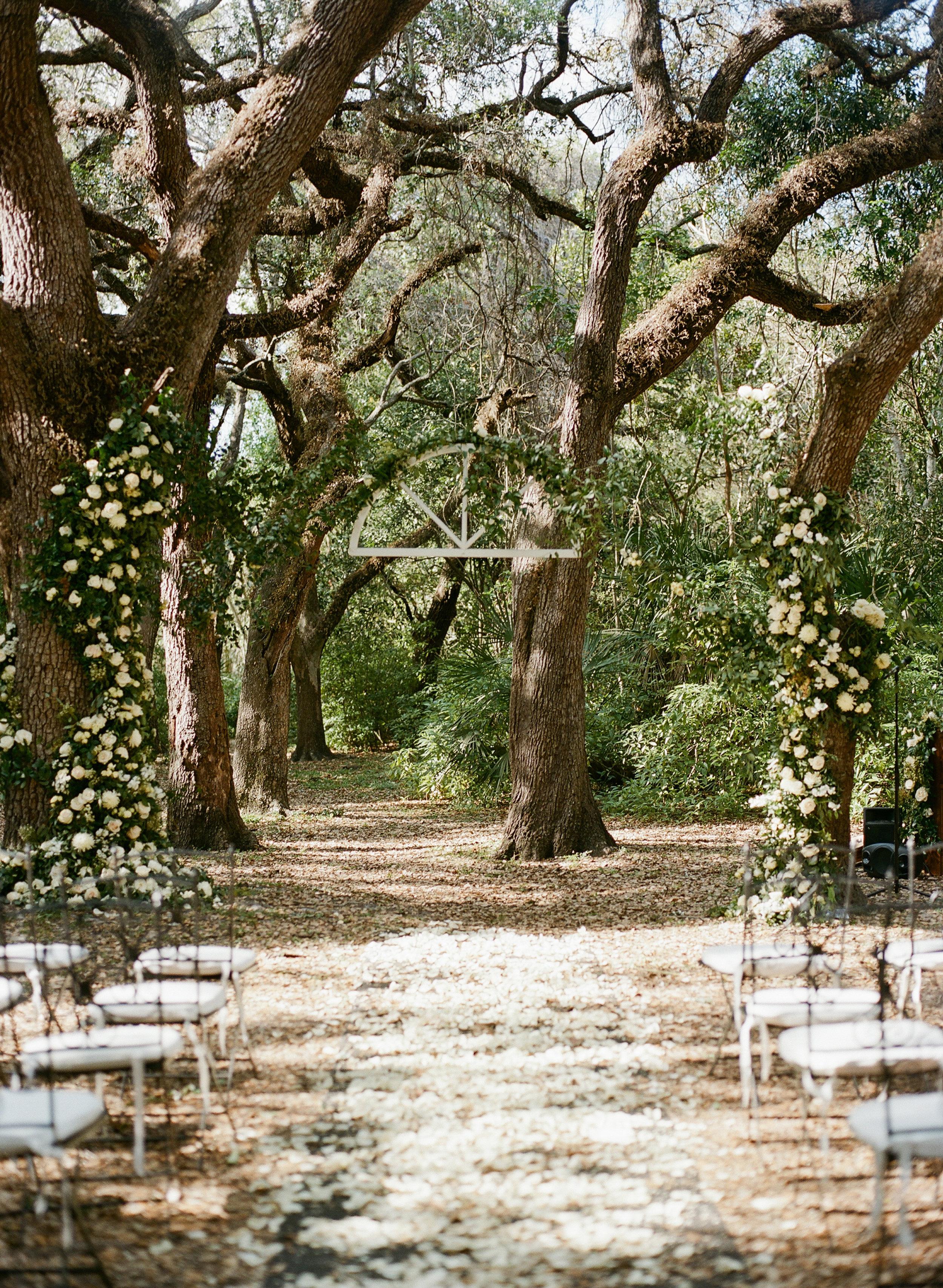 21-greynolds-park-miami-wedding.jpg