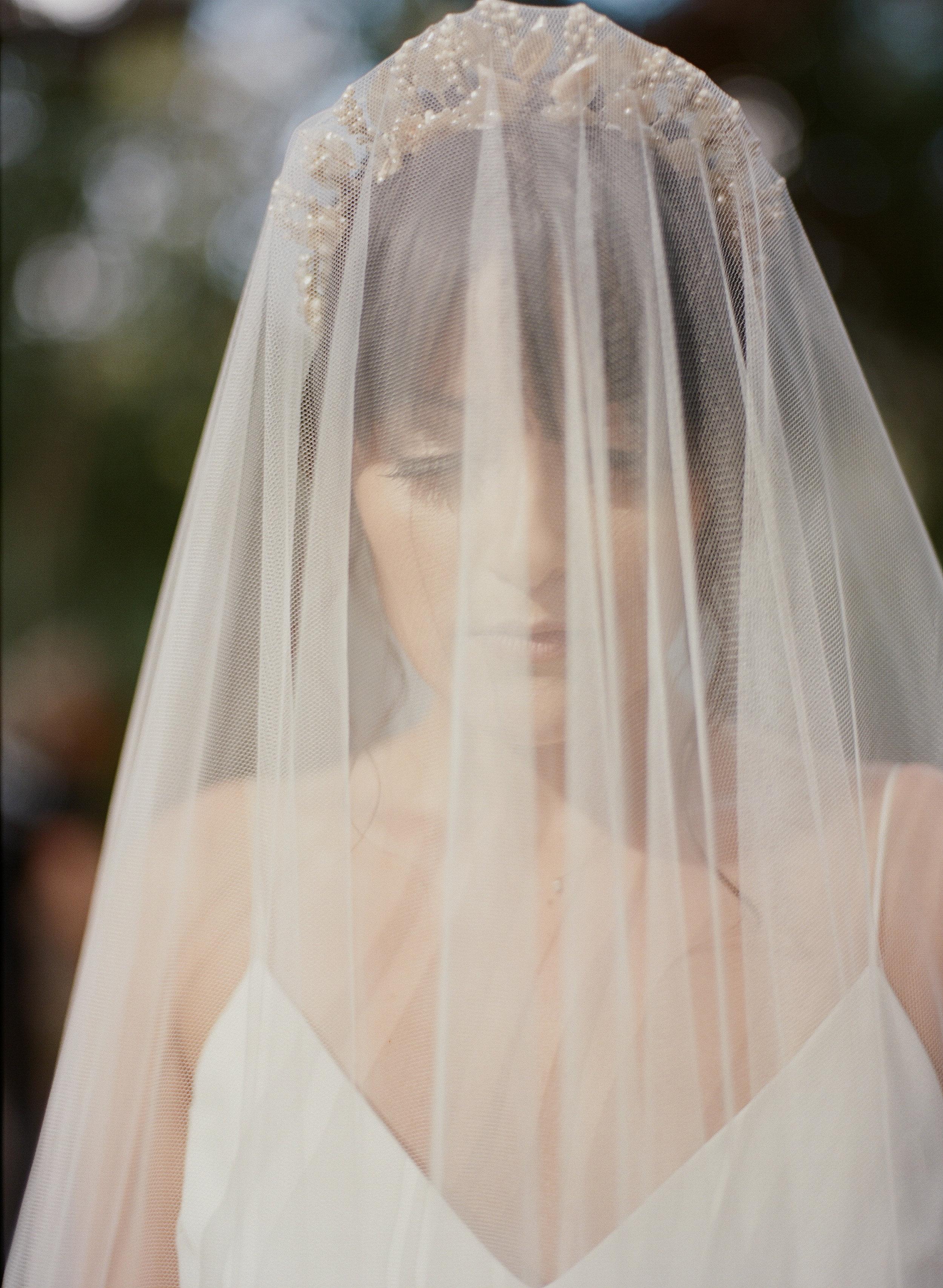 22-vintage-wedding-veil.jpg
