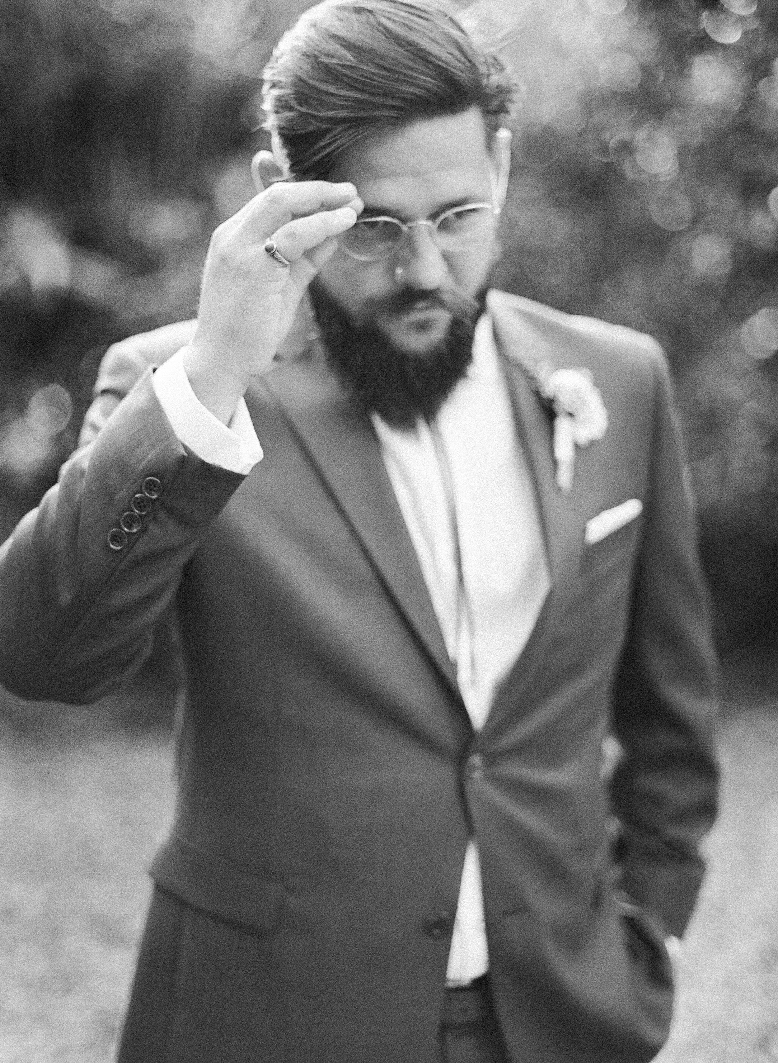 27-groom-portrait.jpg