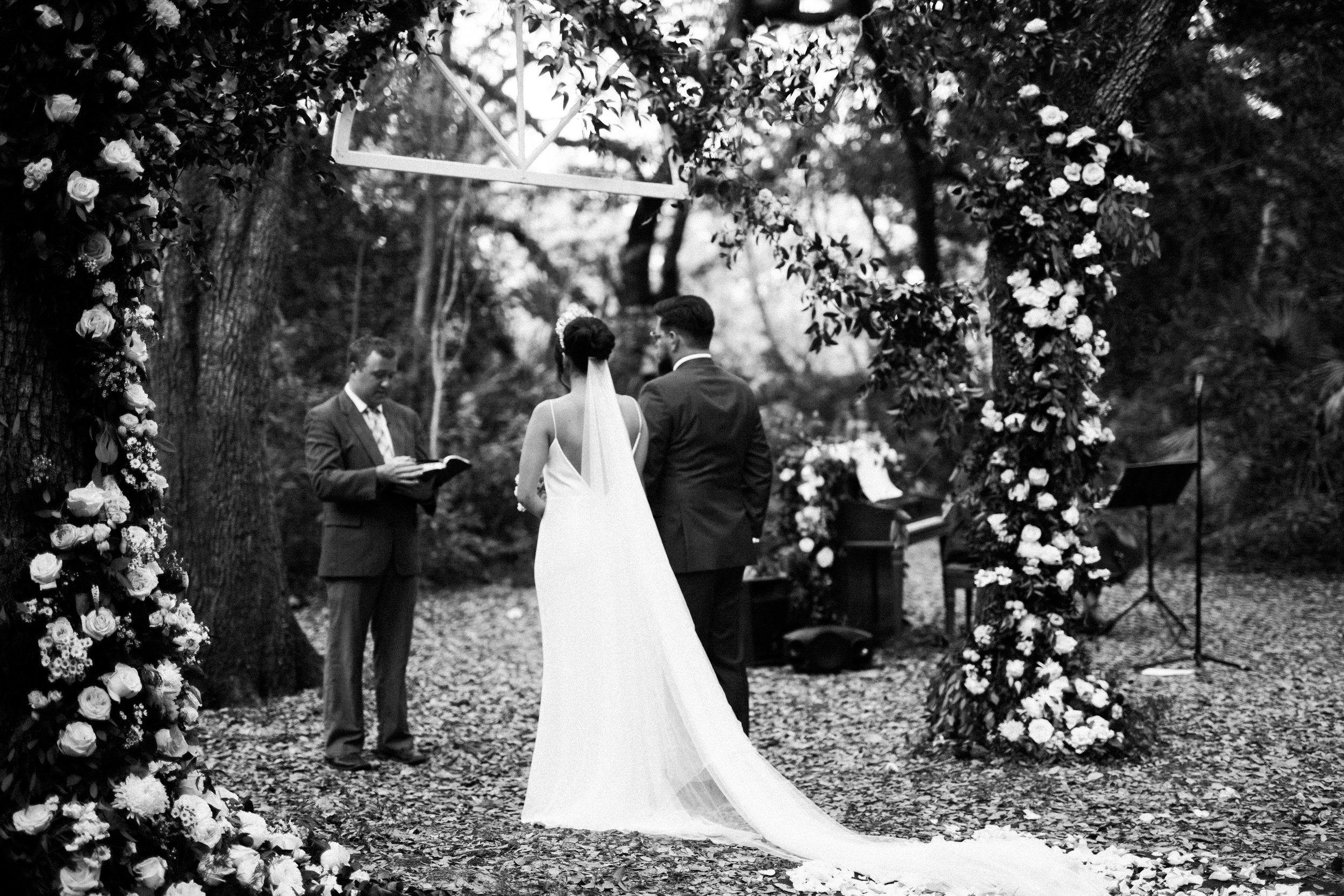 32-greynolds-park-wedding-ceremony.jpg