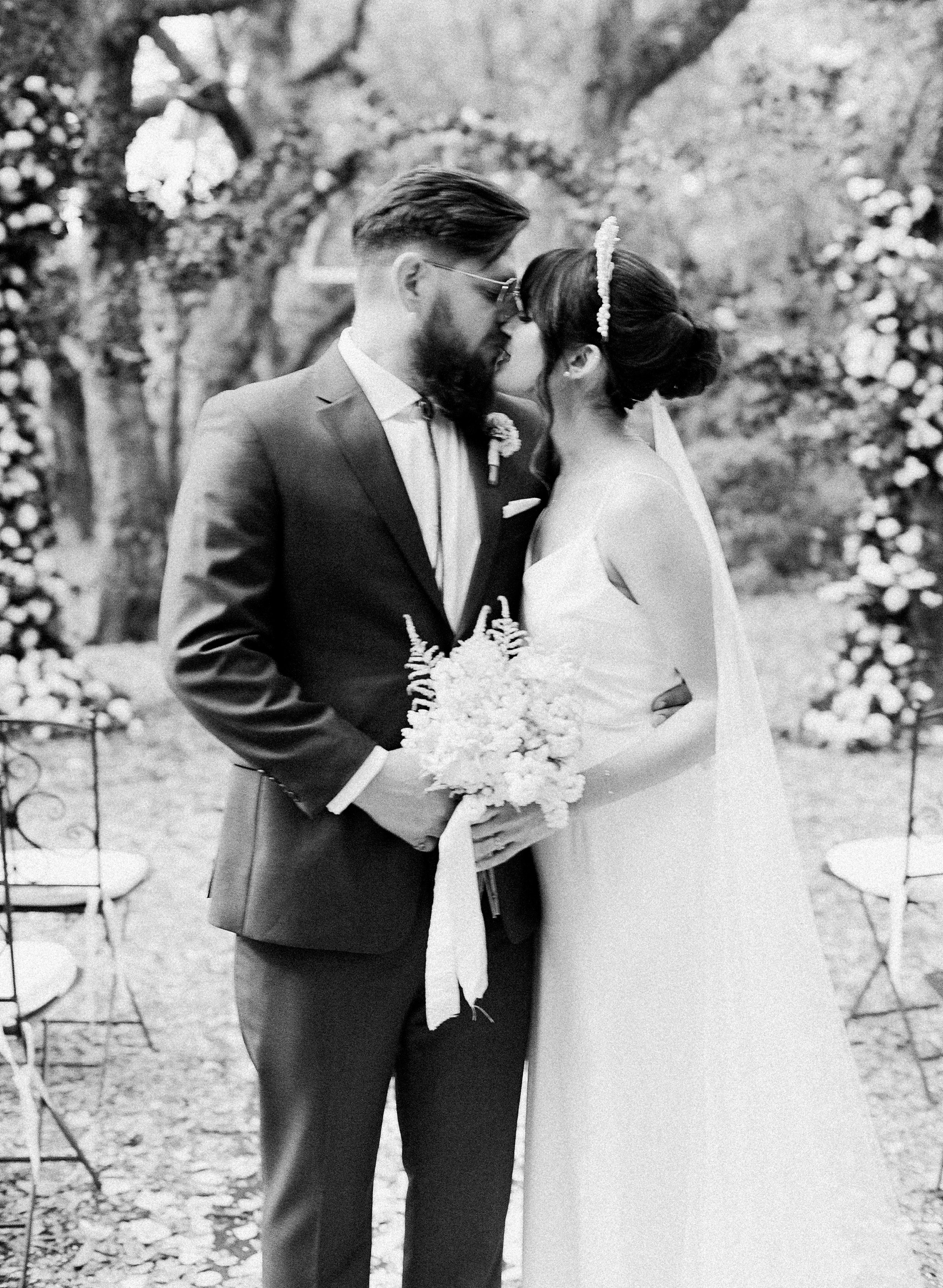 35-wedding-ceremony-kiss.jpg