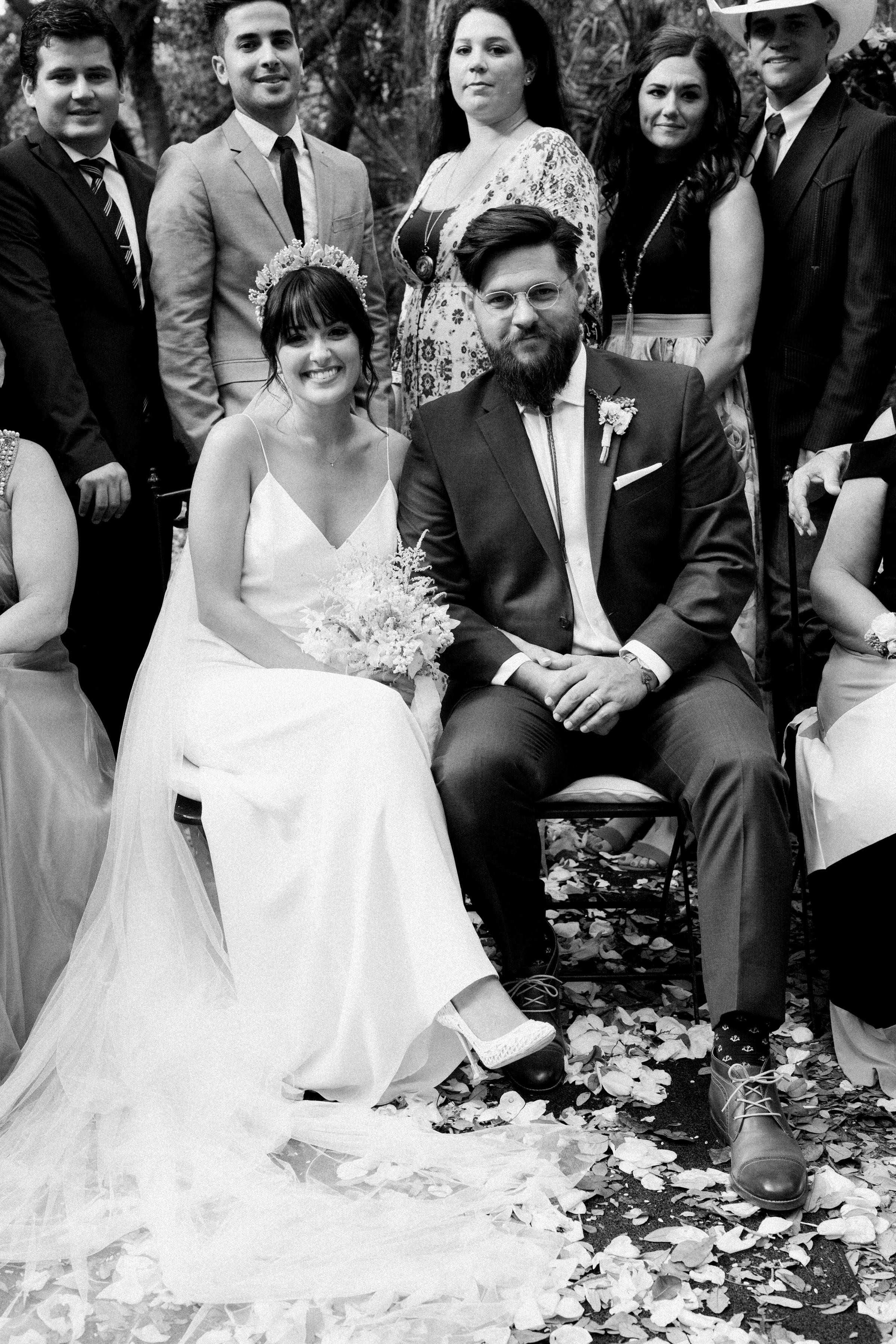 37-family-portrait-wedding.jpg
