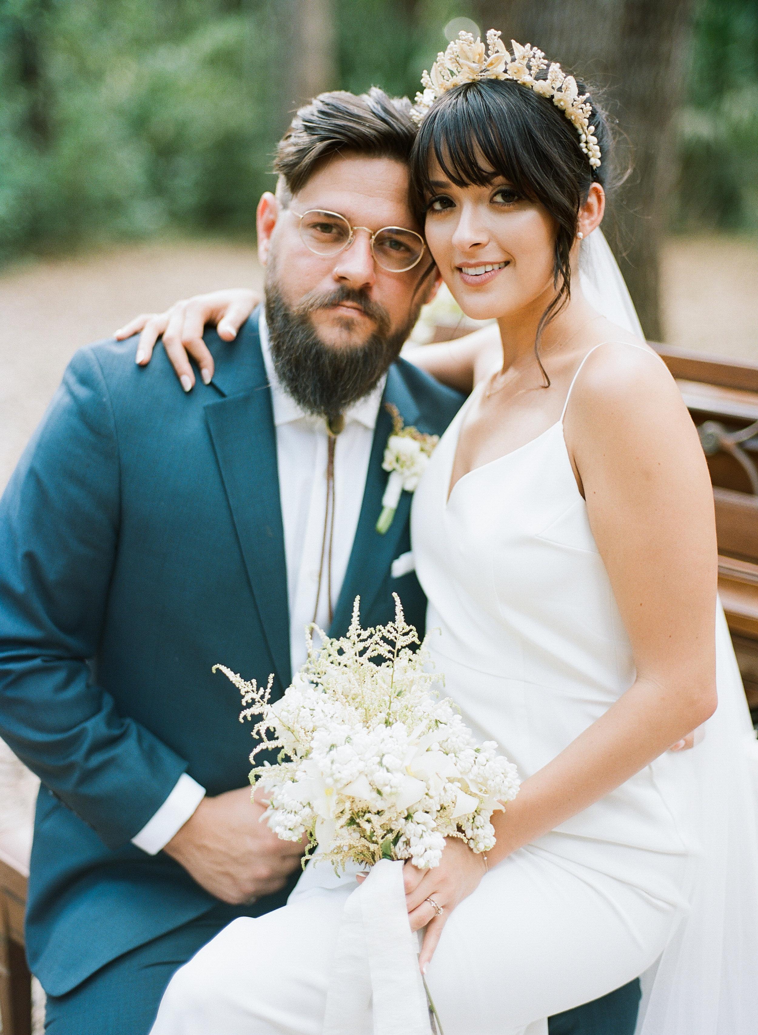 39-erika-delgado-wedding-to-josh-diaz.jpg