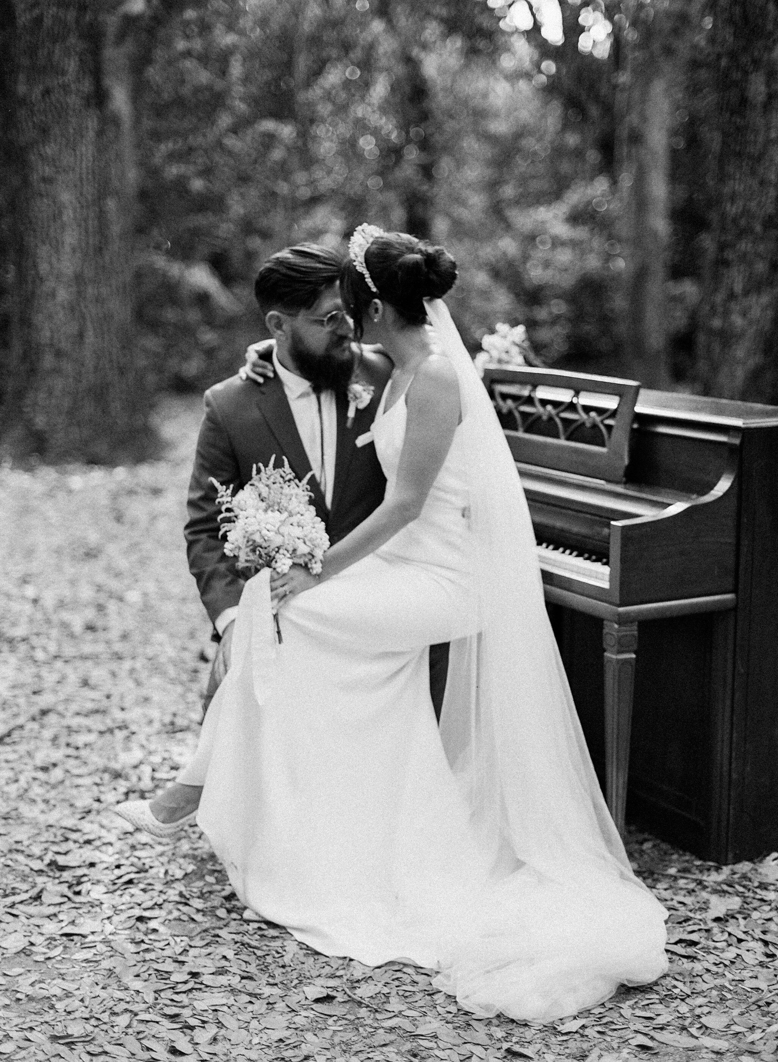 40-just-married.jpg