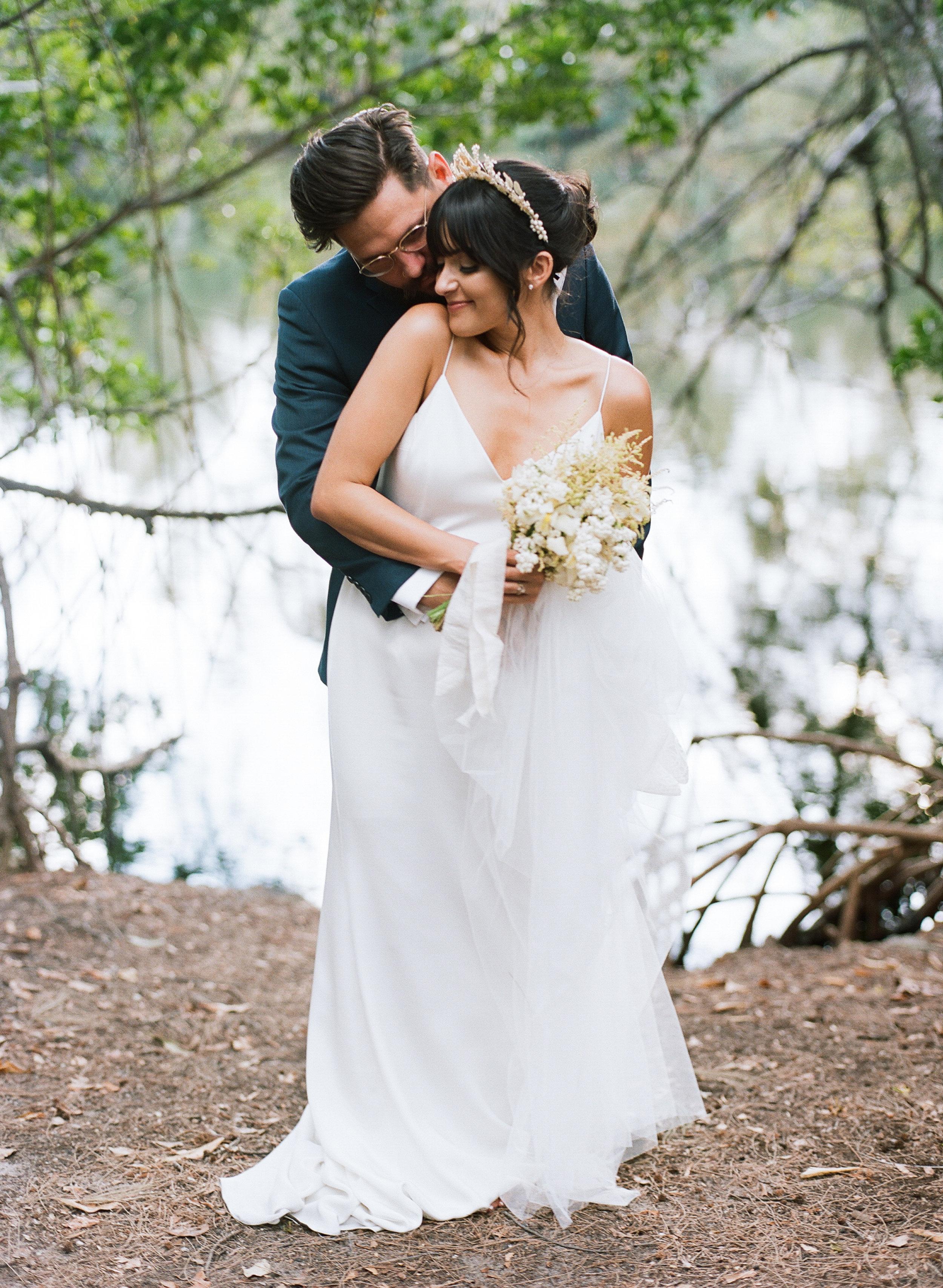 42-lakefront-wedding-portrait.jpg