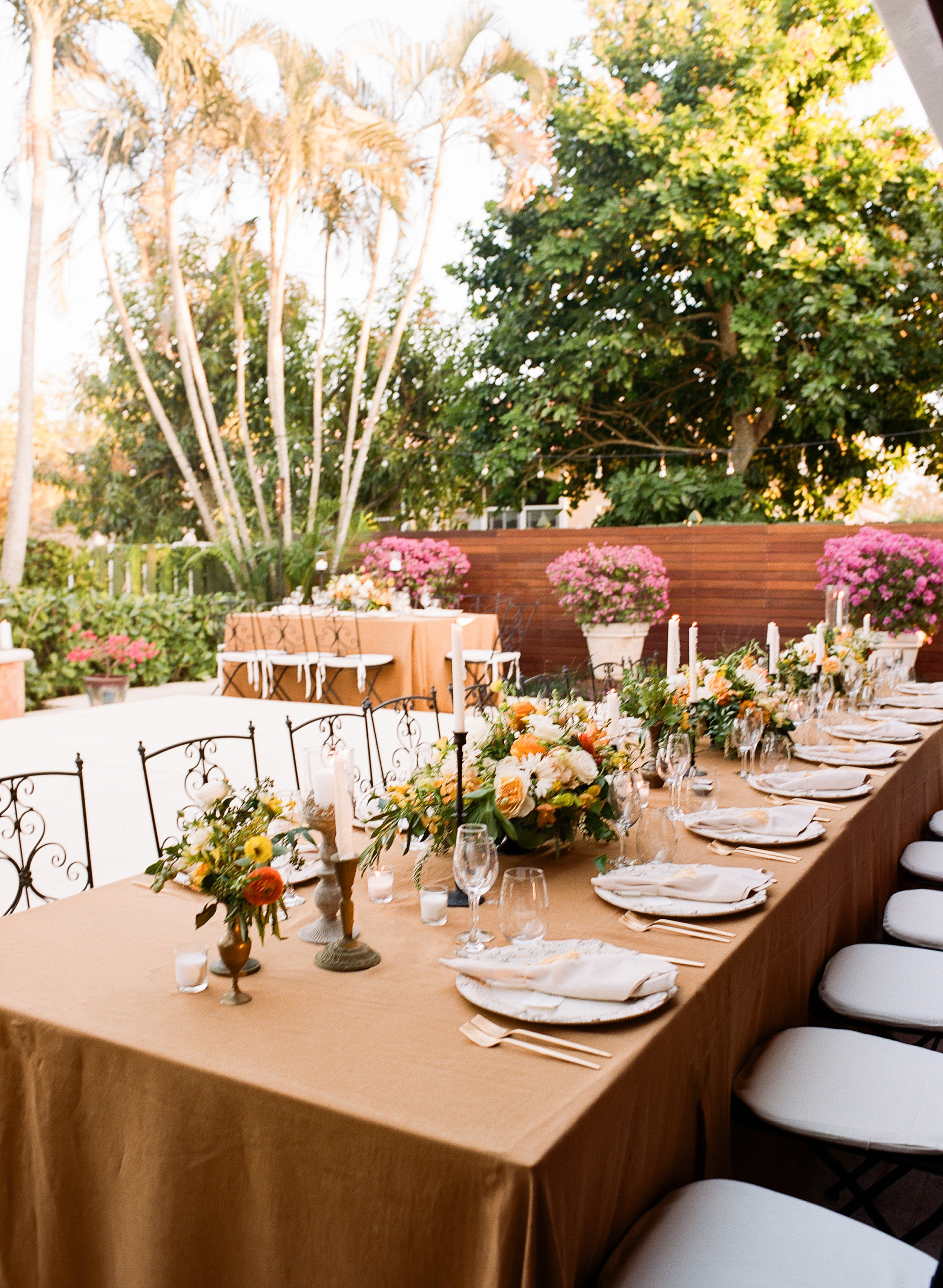 45-mexican-natural-wedding-reception.jpg