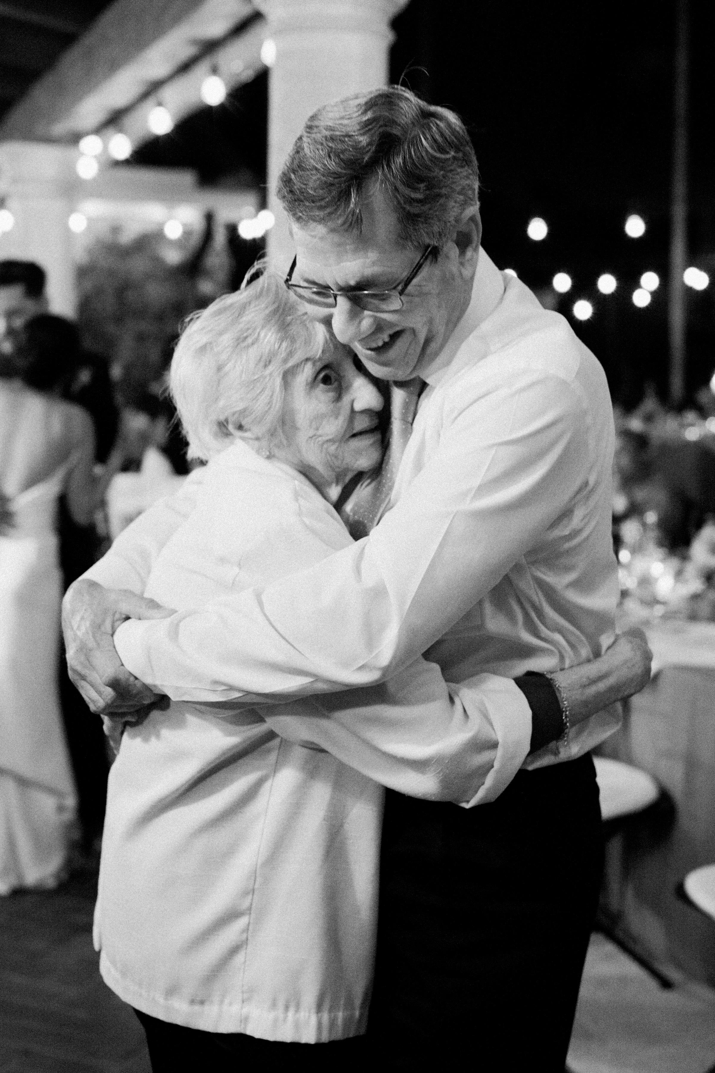 50-mother-son-wedding-dance.jpg