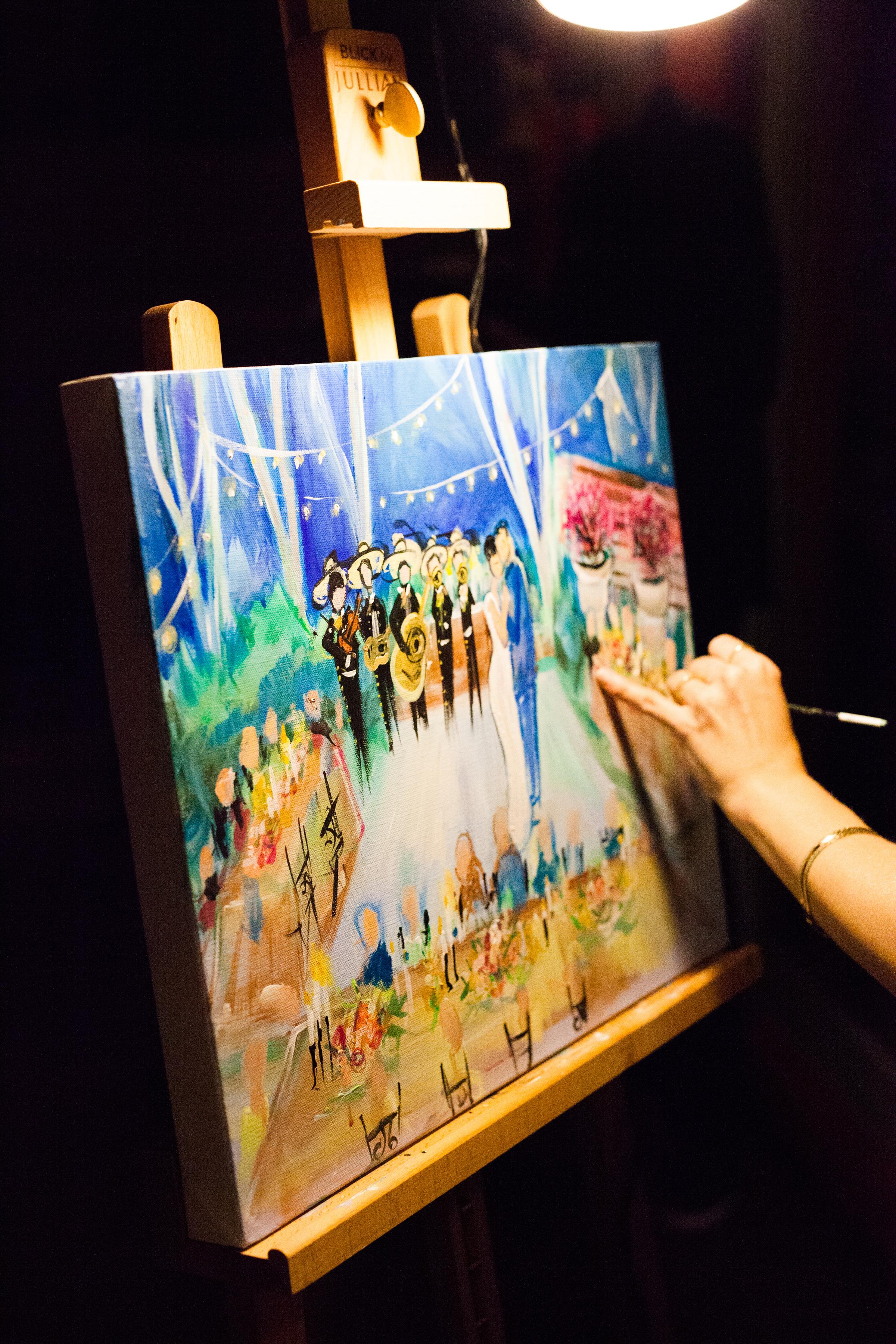 49-live-painter-miami-wedding-reception.jpg
