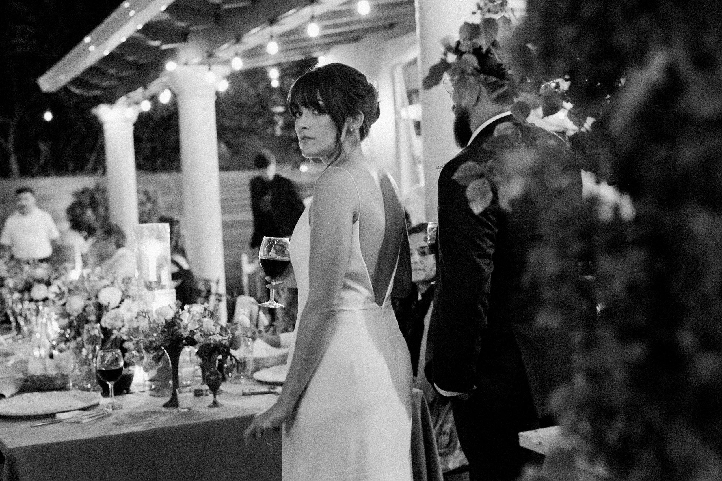 51-beautiful-bride.jpg