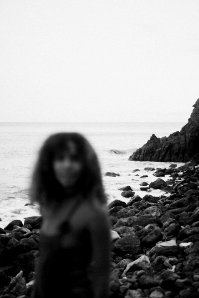 Malibu-Point-Dume-Jordan-Olivias-41.jpg