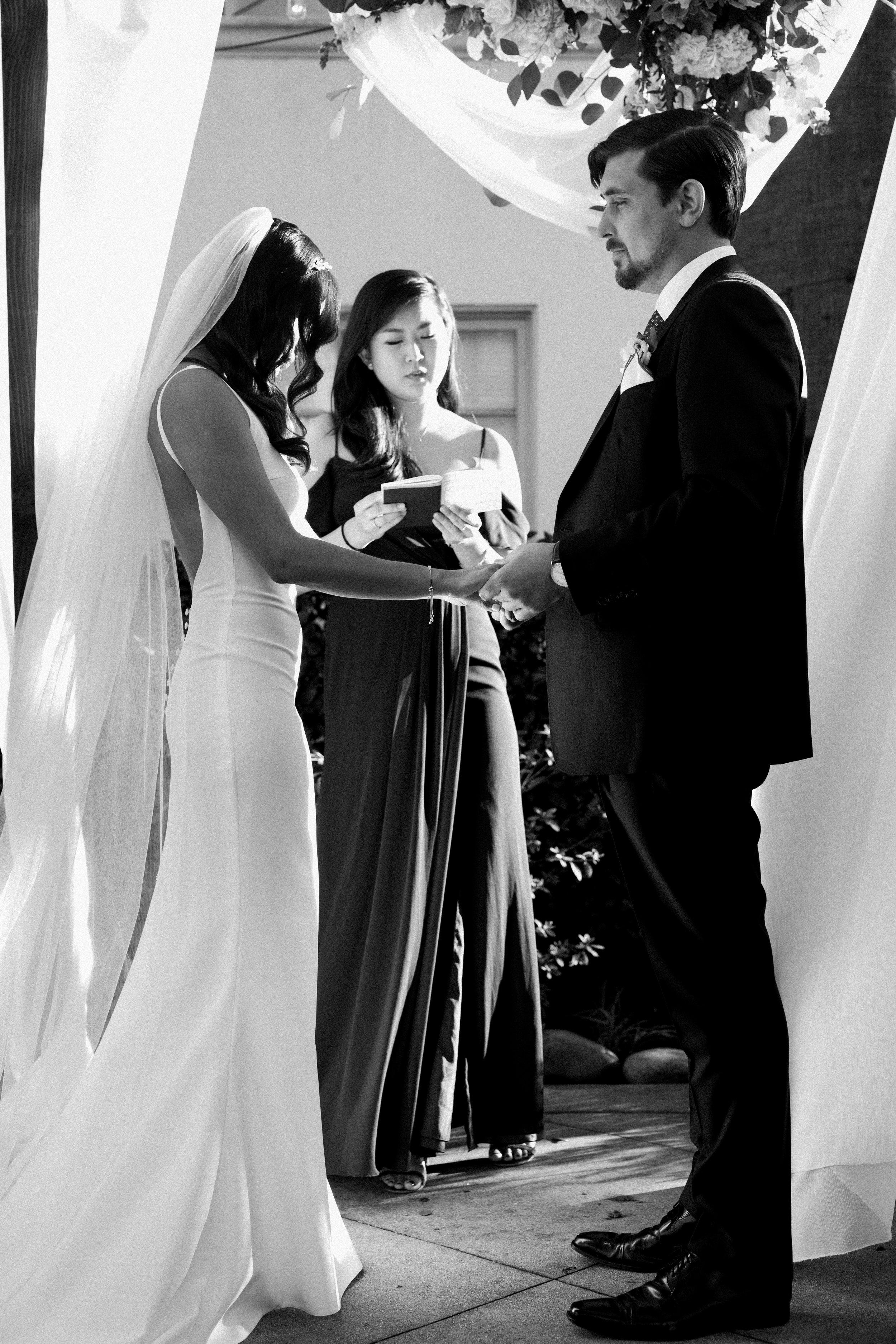 Ceremony 76.jpg