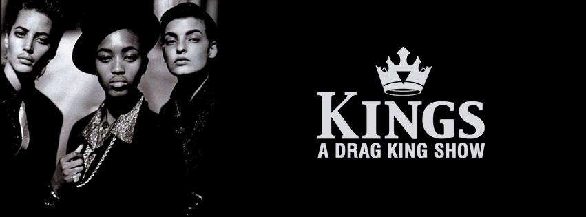 kingsbanner.png