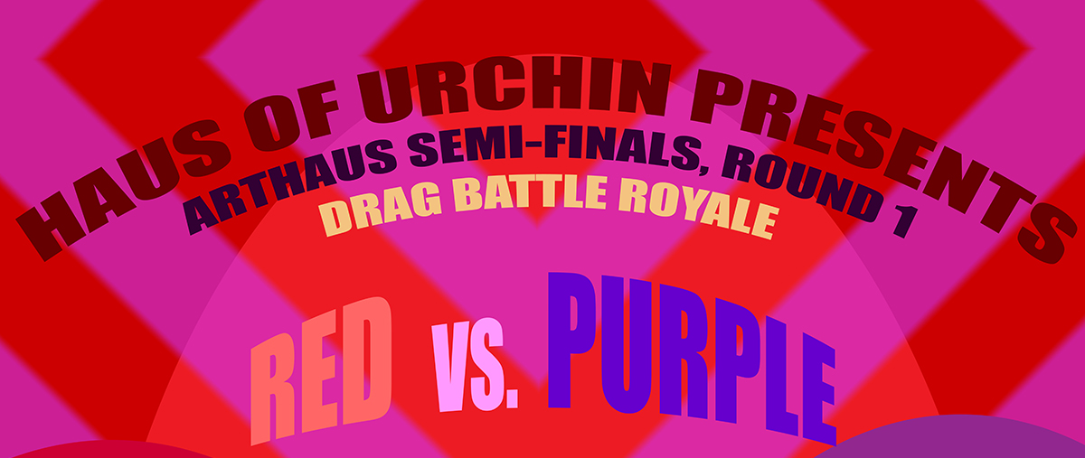 ArtHaus red vs purplebanner.jpg