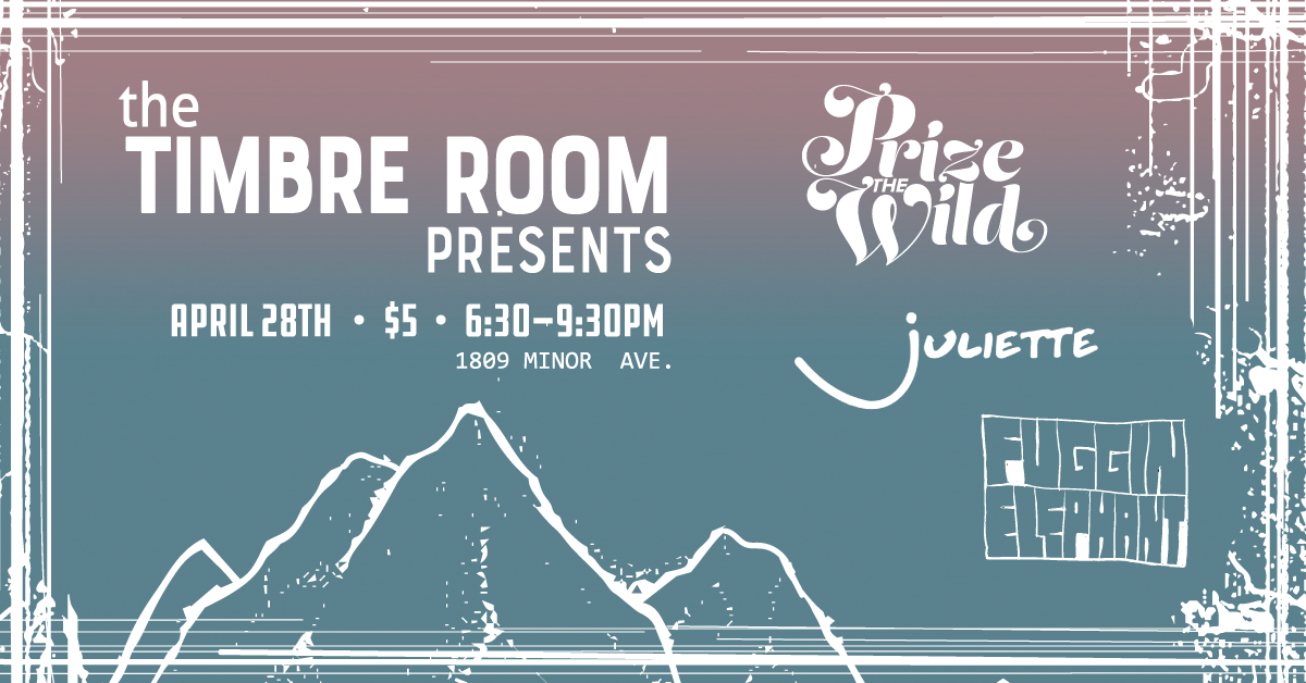 Timbre-Room-Presents-4-28-1200x628 (1).png