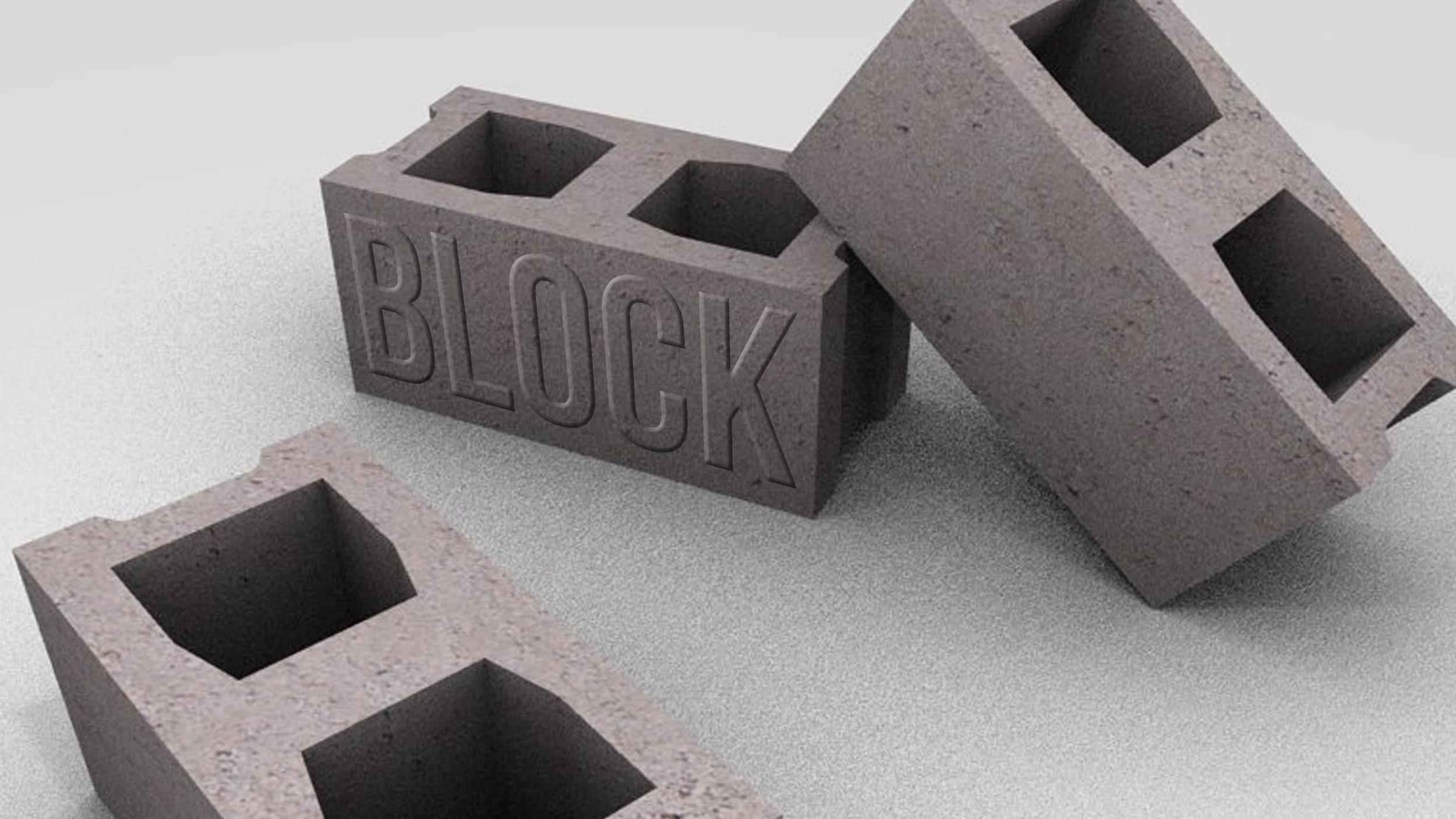 block_banner.png