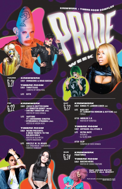 Kremwerk_Pride2018_js_v7_julia_update.png