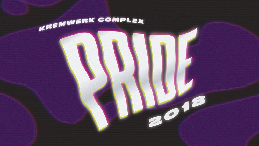 Kremwerk_Pride2018Artboard 1 copy 4.png