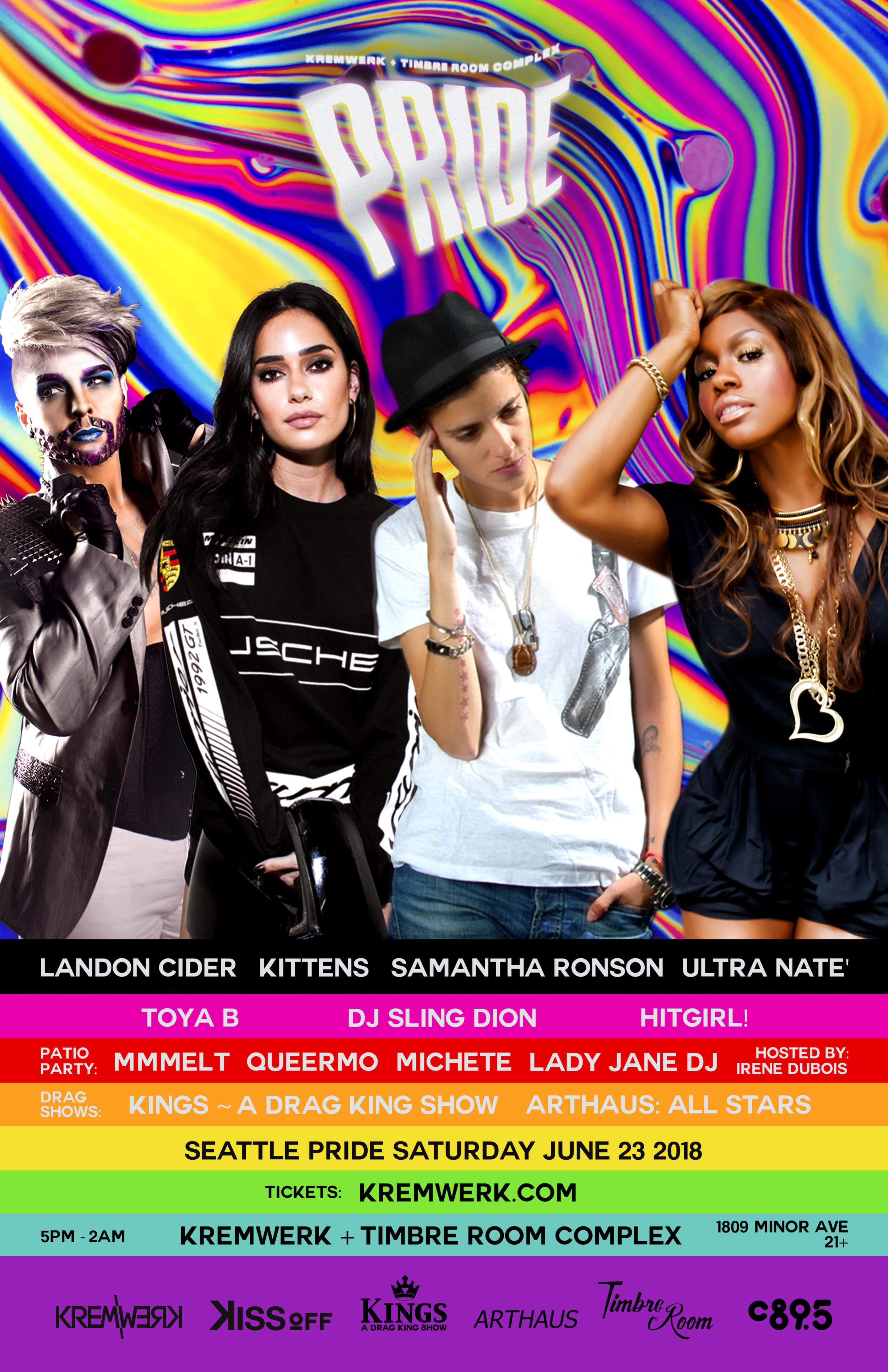 pride18_poster (1).png