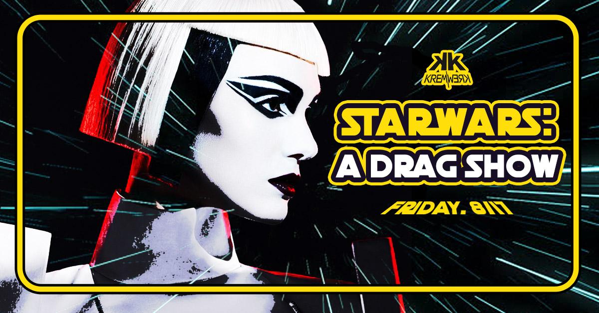 StarwarsDragFBBANNER.jpg