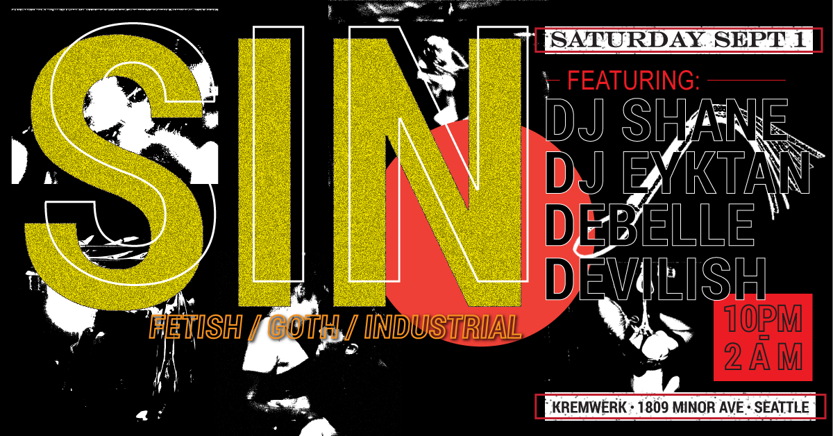 SIN-EVENT-COVER-PHOTO-SEPTEMBER-1 (1).png