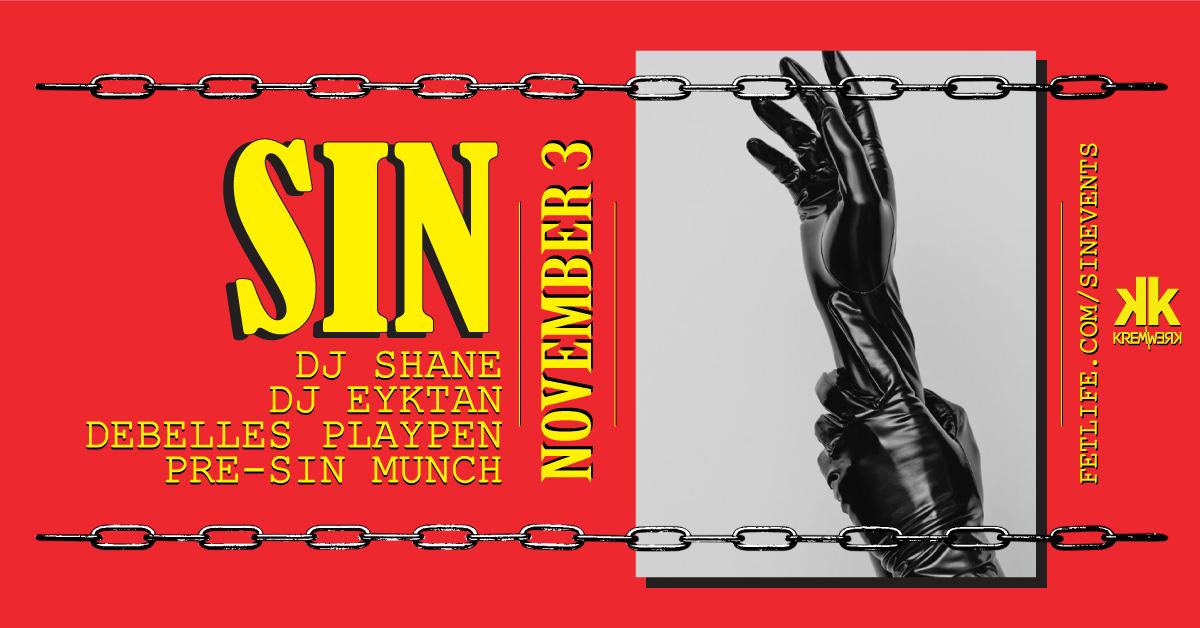 SIN-November-Event-Cover-.jpg