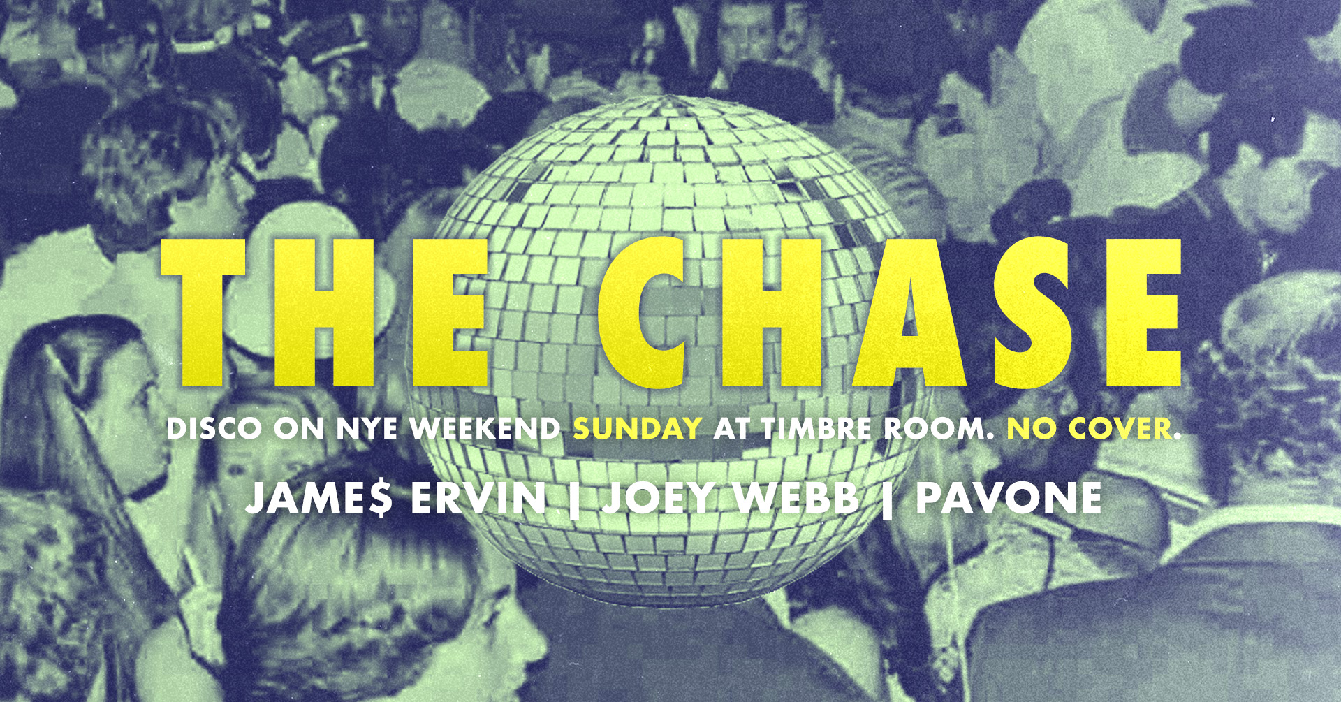 The Chase - FB Cover.jpg