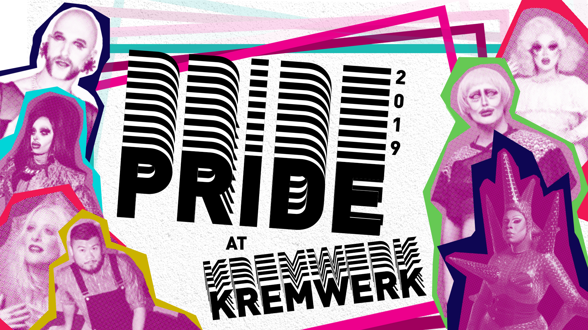 pride 2019 cover for video2.jpg