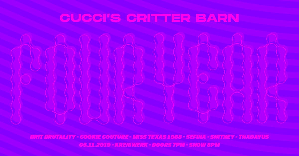 2019-05-11 Critter Barn 4yr - FB (1).jpg