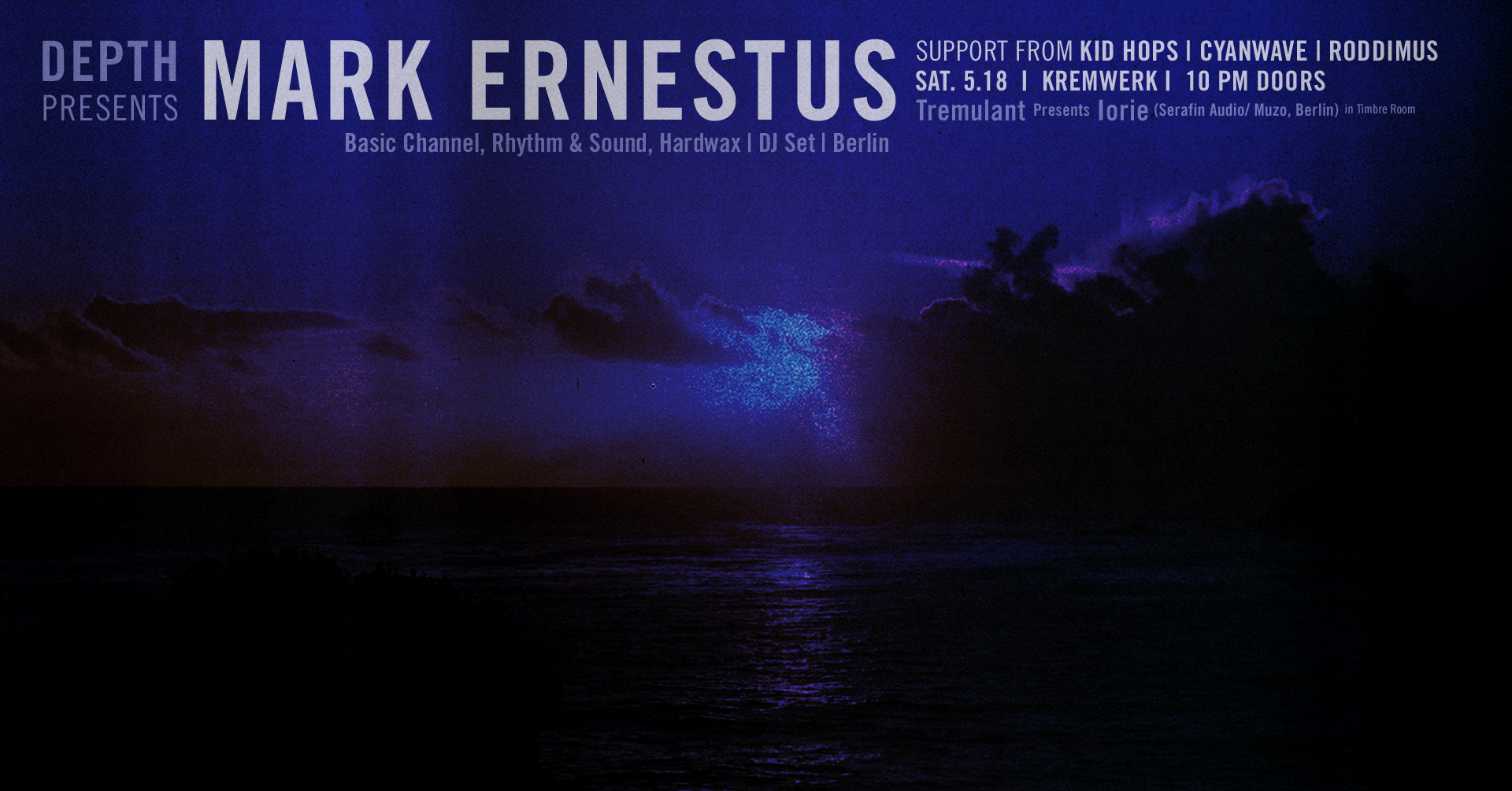 Depth Mark Ernestus - Cover Photo.jpg