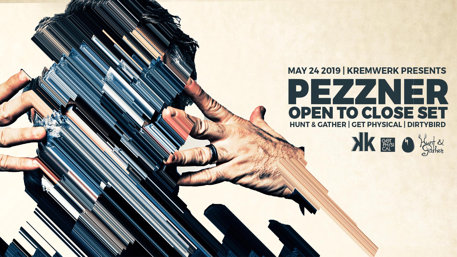 Pezzner Kremwerk FB Event Banner 01.png