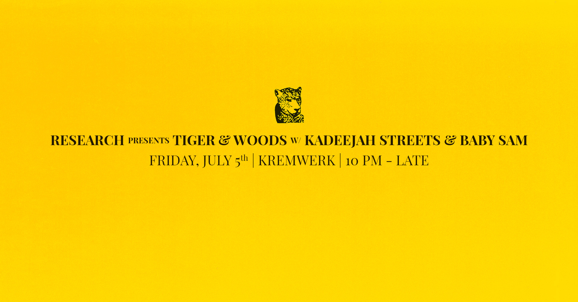 ResearchTiger&Woods - CoverPhoto.jpg