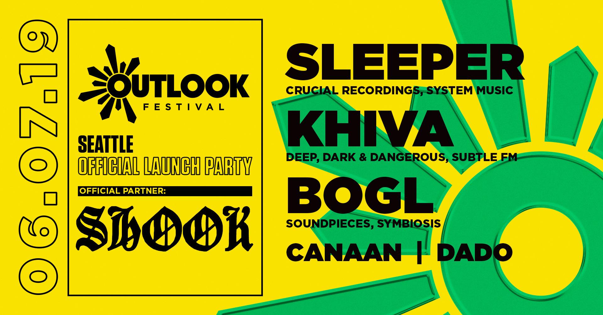 Shook Commodo Khiva - Event Banner (3).jpg