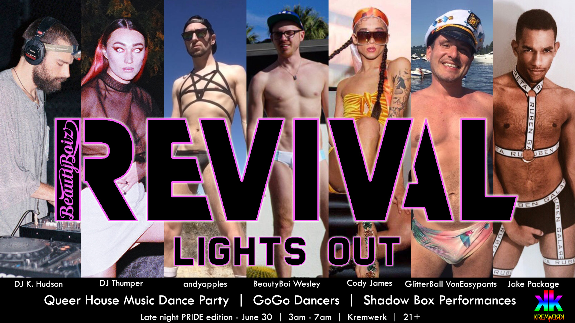 FB-Revival-lightsout_cast.jpg