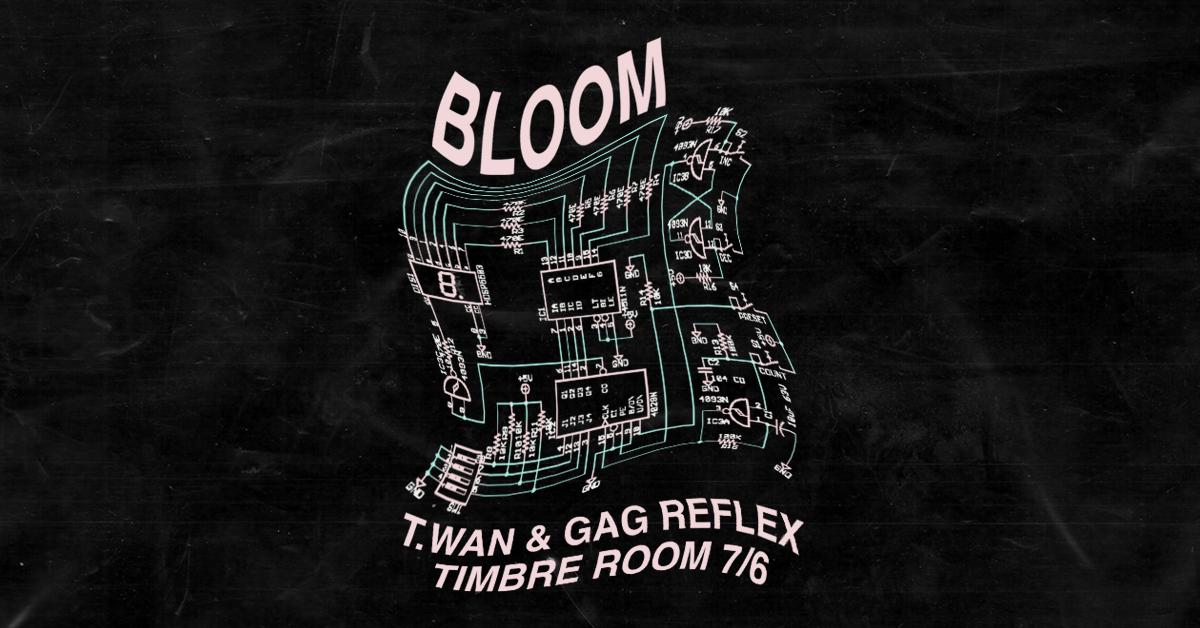 bloom-6-6-2019-facebook.png