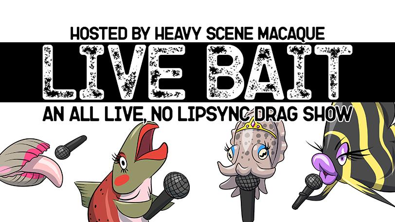 Live Bait FB header.png