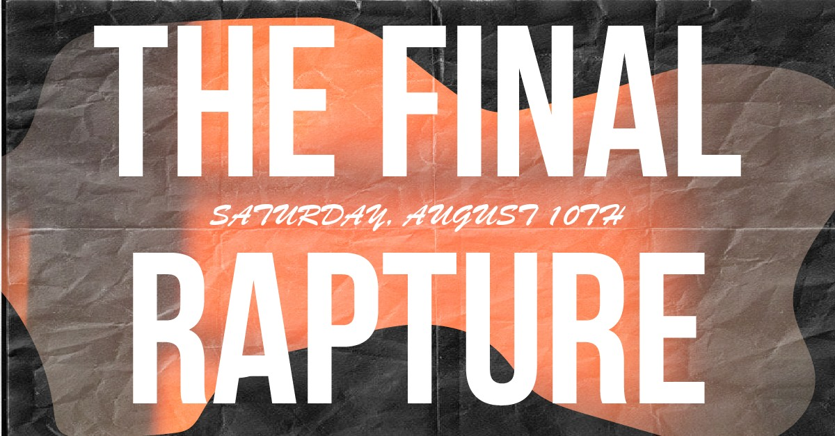 The_Finale_Rapture_Aug_Cover-01.jpeg