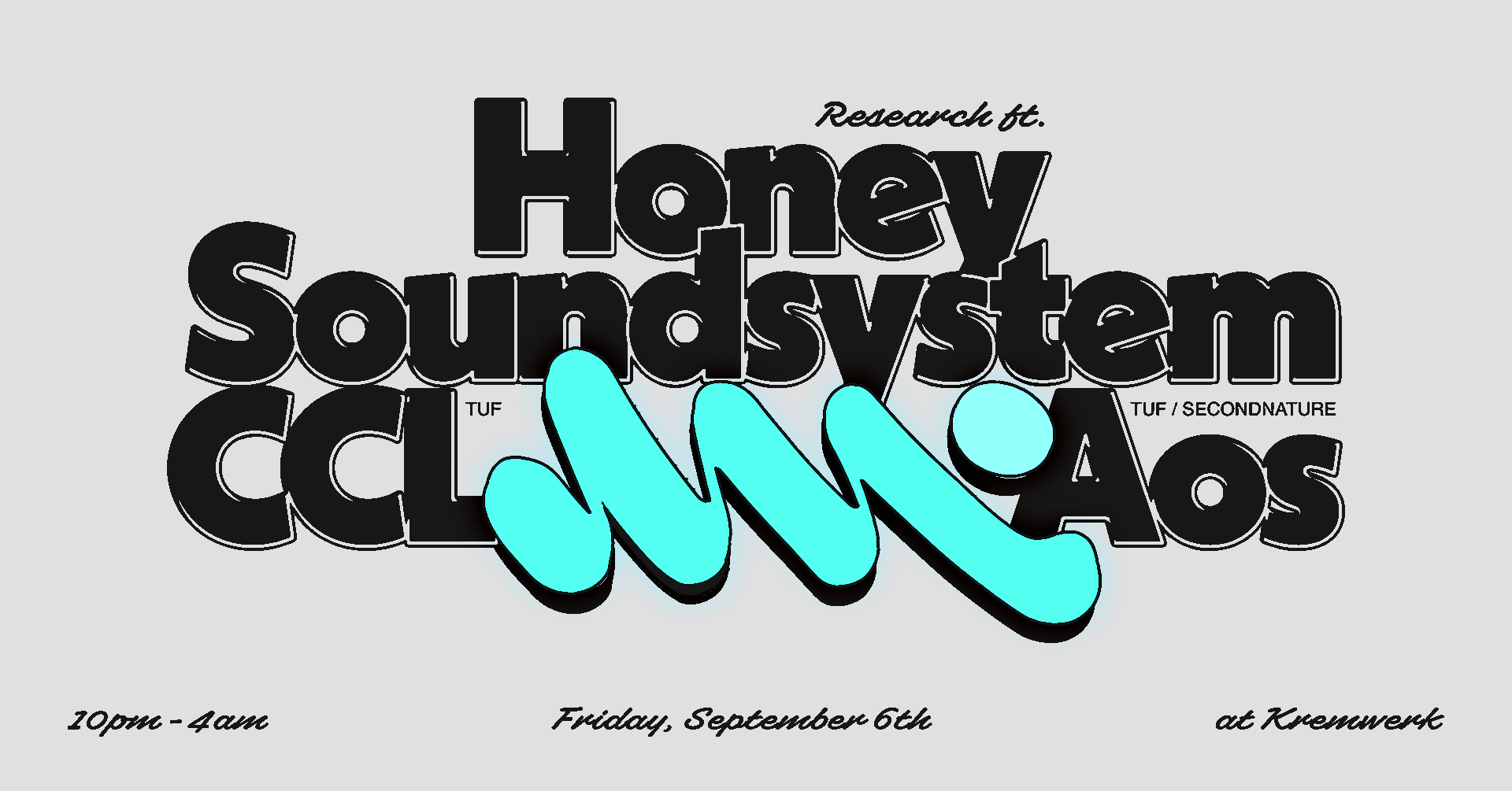honeysoundsystem-banner.png