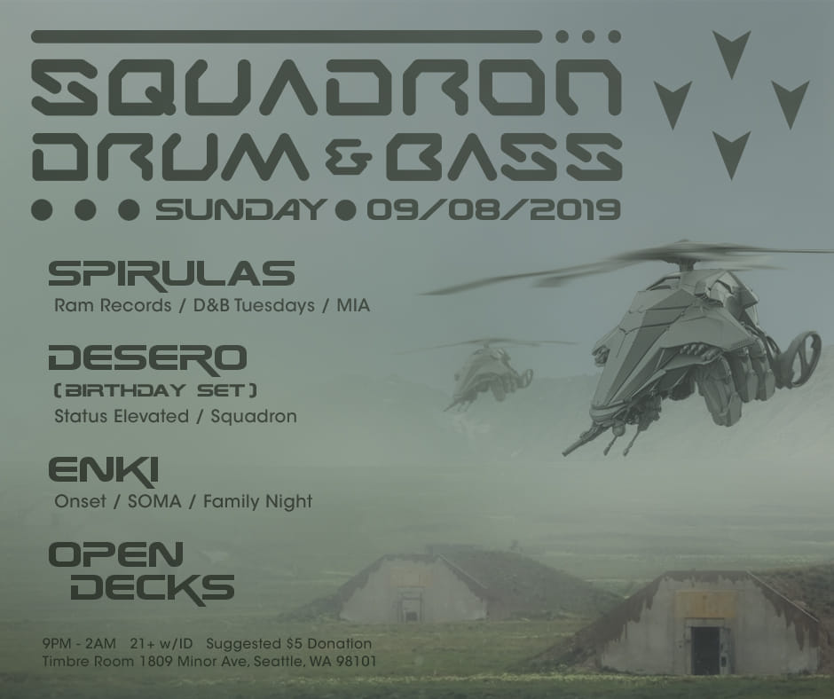 [09_08_2019, TR] Squadron Drum And Bass Promo Graphic.jpg