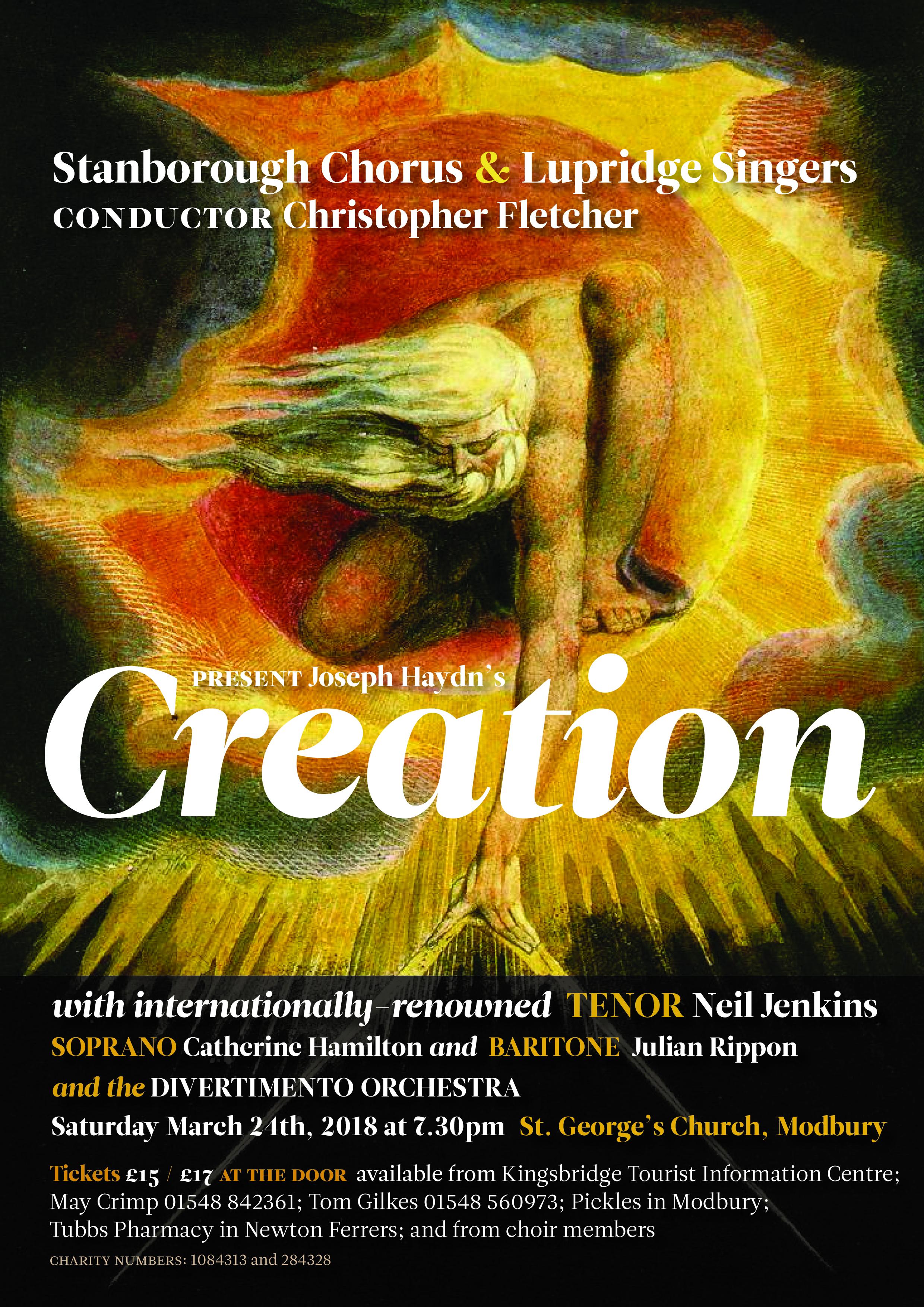Creation Poster Jan 2018.jpg