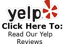 Noelani's Yelp Review Icon