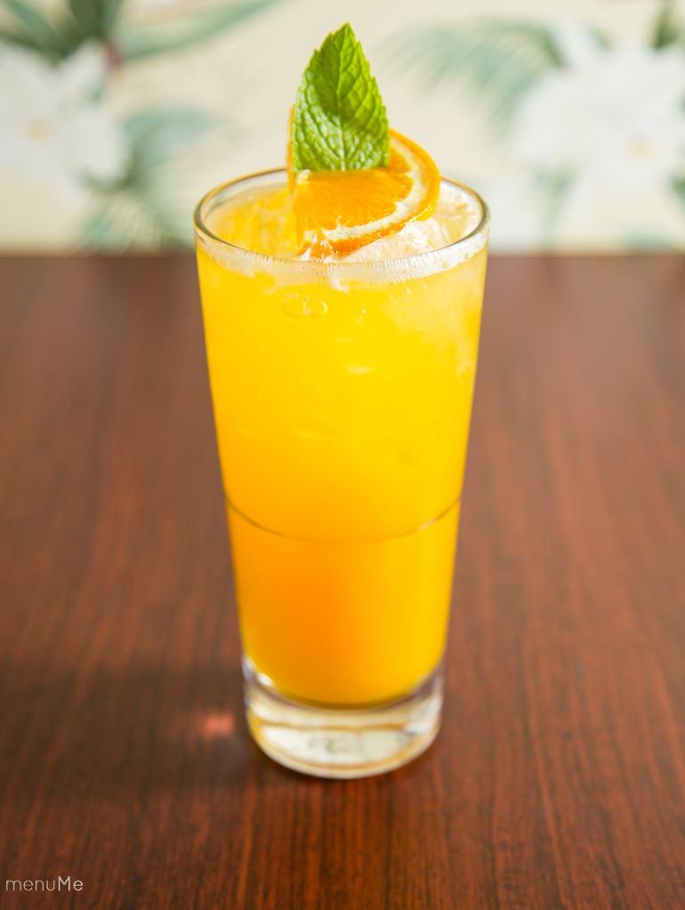 Lilikoi Cocktail.jpg
