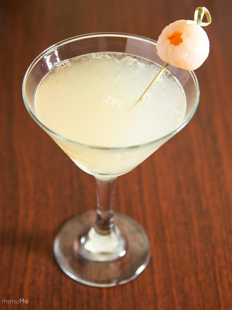 Lychee Martini.jpg