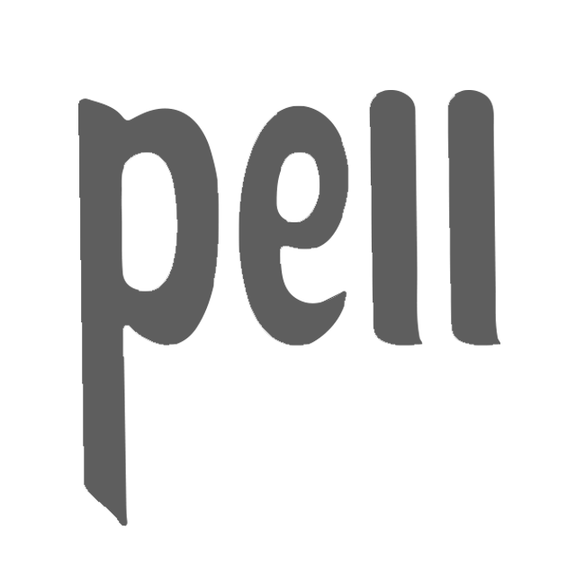 Pell_Logo.png