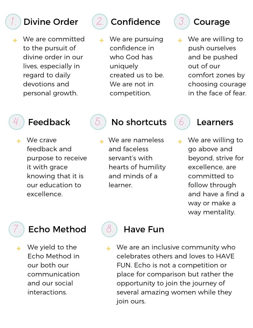 Core Values Team.jpg