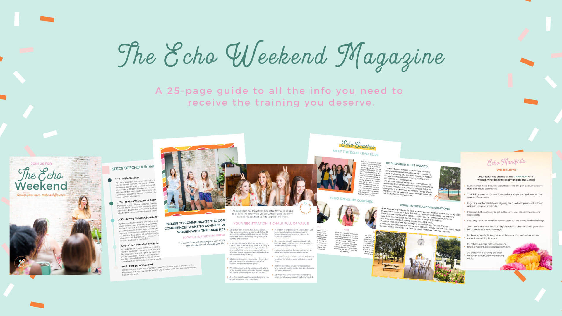 The Echo Weekend Magazine.png