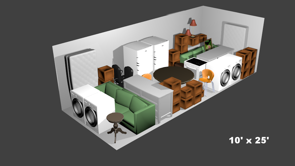 10x25-with-furniture-merged.png