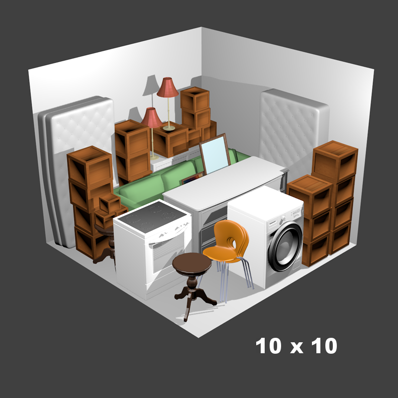 10x10-with-furniture.png